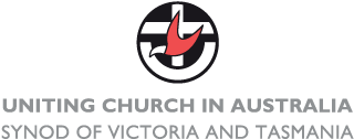 Uniting Church in Australia