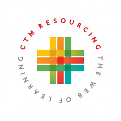 ctm_036_ctmresourcing_rgb_full_colour_lr