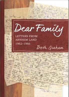 dear-family-cover