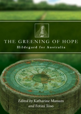 the-greening-of-hope