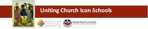 uniting-icon-school-logo