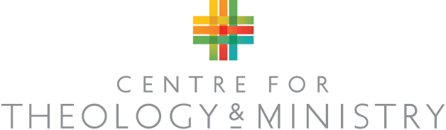 Center for Theology & Ministry