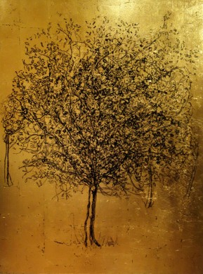 Bardsley_Lara_Olive-Tree_Low_Res