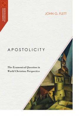 News-Aug-16_Apostolicity