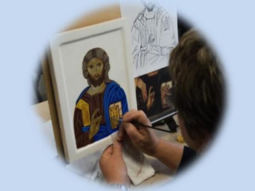 liturgical-art-1