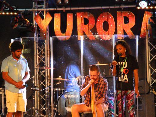 Yurora1b